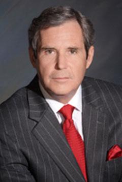 Nicholas E. Rockecharlie